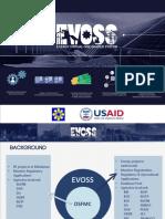EVOSS+Presentation_21Apr2017.pdf