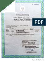 Dok baru 2019-08-26 08.13.45-dikonversi.docx