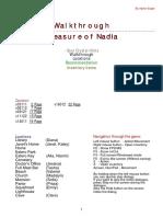 ToN_Walkthrough_v.16012.pdf