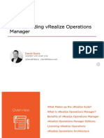 understanding-vrealize-operations-manager-slides