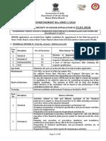 ADVT-1-2020 English Full Version_compressed (1)