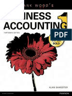 Frank Wood's Business Accounting ( PDFDrive.com )-1