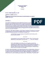 AQUINO VS COMELEC 248 SCRA 400.docx