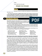 Frank Wood's Business Accounting ( PDFDrive.com )-5