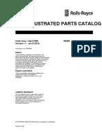RR300 Line Illustrated Parts Catalog Rev 11 June 1 2016.pdf