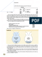 Frank Wood's Business Accounting ( PDFDrive.com )-8