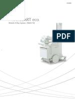 C504-E009L_MOBILEART_eco.pdf