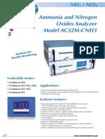 AltechAC32M-CNH3 (6)