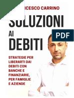 LIBRO_Soluzioni_ai_Debiti.pdf