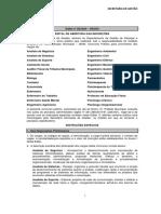 edital-santos-sp-08-2020.pdf