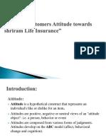 INSURANCE INDUSTRY PROFILE (2)