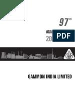 Gammon_Annual_Report97th.pdf