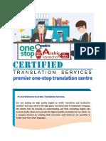 Arabic Translation Ltd.  Brochure.pdf