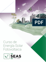 c_solar_fotovoltaica