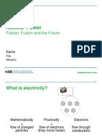 Nav-Nuc-Sci-Fission_Fusion_Future-4_5_19.pptx