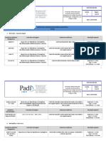 DIR_PADI_RM_001_v03_Diretrizes-RM
