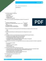 1.12__Electrochemical_Measurements