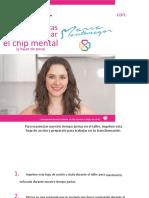 Hoja_de_accion_cambia_el_chip_mental.docx