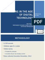 parenting in the age of digital technology.pdf