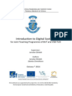 EN_LO_Introduction to Digital System_Ang_ZDralek.pdf