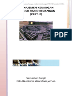 Pert. 2 (Analisis RAsio Keuangan)