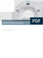 ct_somatom_perspective_brochure_0313-00449304