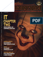 ac_ac1019.pdf