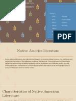 Native America literature,.pptx