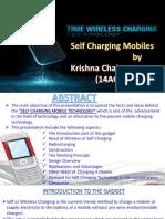 selfchargingmobiles-160715140844