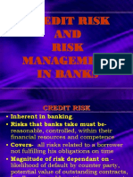 riskmanagementinbanks
