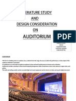 AUDITORIUM literature.pdf