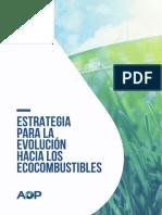 Estrategia-para-la-evolucion-hacia-los-ecocombustible_WEB.pdf