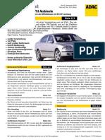 ADAC-Autotest-1347-Skoda-Octavia-16-FSI-Ambiente