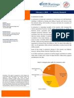 ECommerce_February 2019.pdf