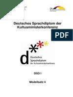 download_modellsatz