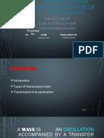 typesoftransmissionlines-170316160554.pdf