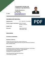 hoja de vida camilo quintero 2012.pdf