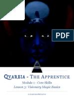 QUAREIA_M1_L3-5.pdf