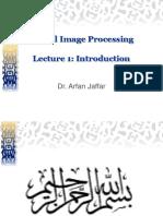 Lec1-Introduction.ppt