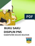 Buku-Saku-Disiplin-PNS-Kabupaten-Solok-Selatan-1.pdf