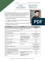 SFM New Syllabus Practice Manual.pdf