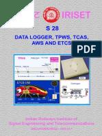 S28.pdf