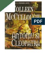 Antoniu si Cleopatra #1.0~5