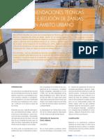 Zanjas en entorno urbano Cimbra387_06