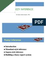 Fuzzy2.pdf