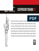 Suspension_Trauma_101_GME