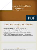 Introduction to Soil and Water Engineering [Autosaved]