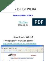 W5-Tutoorial-Weka-Untuk-SVM.ppt