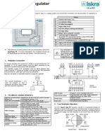 ISKRA PFC max.pdf