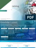 Customer_Course_Catalog.pdf